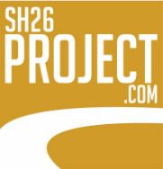 SH26 Project